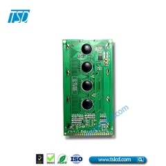 Trustworthy 192x64 graphic lcd module Suppliers