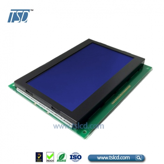 discount 256 x 128 grafik lcd modul lcd display module hersteller. Black Bedroom Furniture Sets. Home Design Ideas