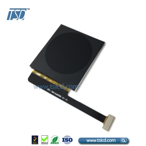 Beste New 1.54 inch IPS TFT LCD screen