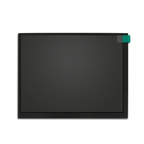 5.7 inch tft lcd display
