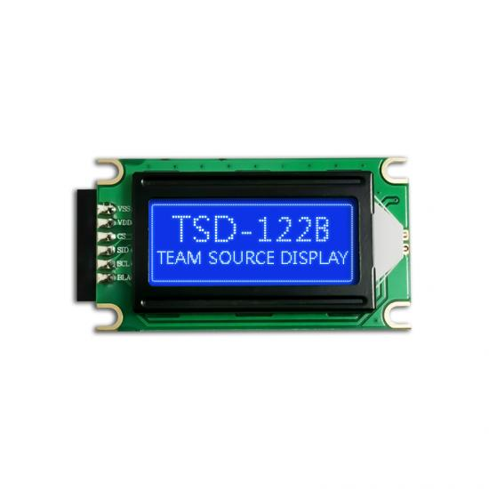 neue 1202 COB LCD with backlight online