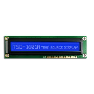 neue 1601 COB LCD with backlight online