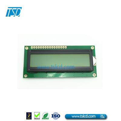 16x2 character LCD display with bigger size online kaufen
